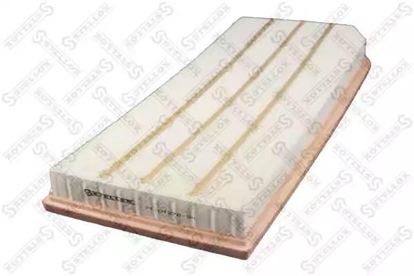 Фильтр воздушный, STELLOX, 7101278SX
