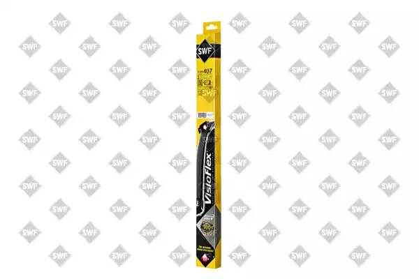 Щетка стеклоочистителя к-т МБ Спринтер 906 CRAFTER