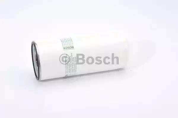 Фильтр масляный, BOSCH, 0451300003