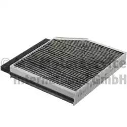 50 014 622 фильтр салона угольный MB C-Class W205 all 14 50014622
