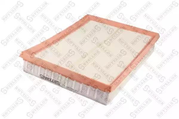 Фильтр воздушный, STELLOX, 7101190SX