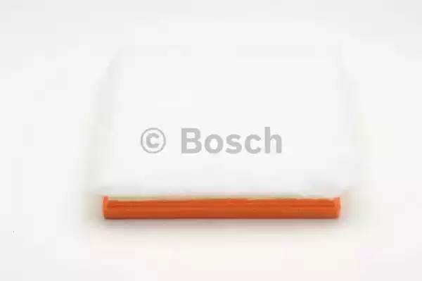 Фильтр воздушный, BOSCH, F026400012