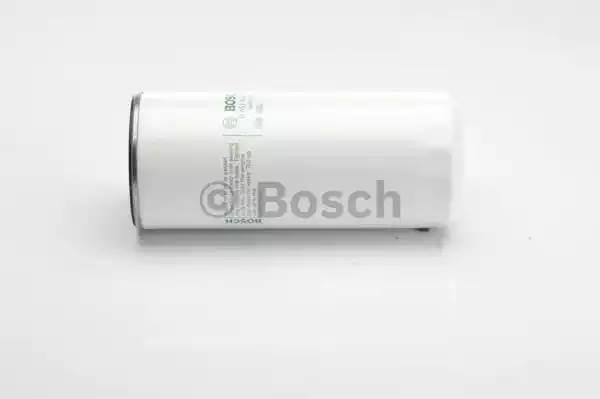 Фильтр масляный, BOSCH, 0451403077