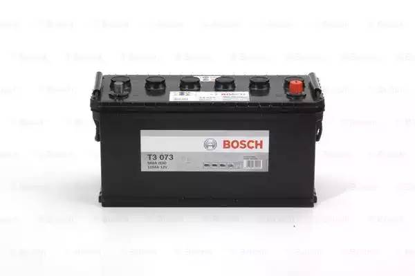 BOSCH 0 092 T30 730