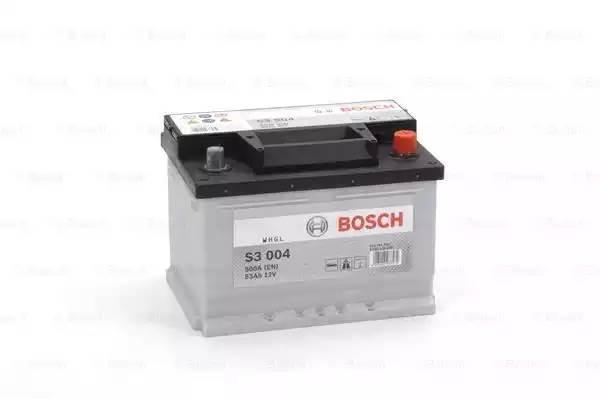 Bosch S30041