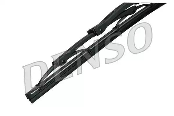 Щетка стеклоочистителя AUDI A3 (8L1) [2000 - ] DENSO DM-553