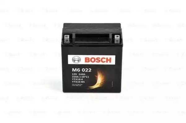 BOSCH 0 092 M60 220
