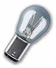 Лампа P21/5W 12V