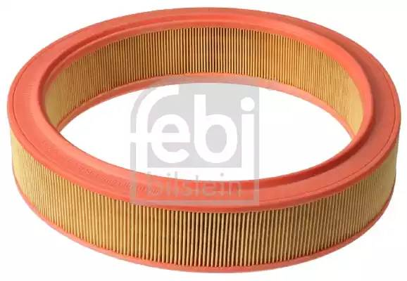 Фильтр воздушный, FEBI, 21110