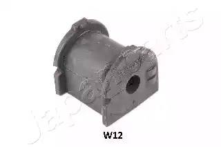 RU-W12 втулка стабилизатора заднего d11 Daewoo Lacetti 1.5 SED/HB 04