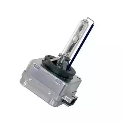 Лампа D1S 85V-35W (PK32d-2) XENARC CLASSIC