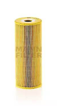 Фильтр масляный, MANN, HU9471X