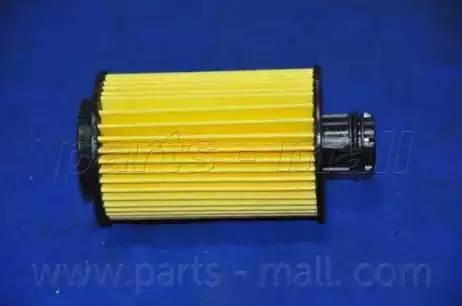 PBC015PMC фильтр масляный Chevrolet Captiva, Daewoo Lacetti