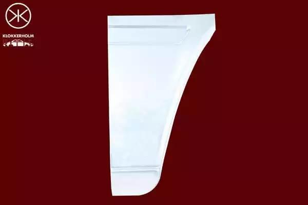 Панель ремонтная прав MERCEDES: SPRINTER 1995- (26 см)