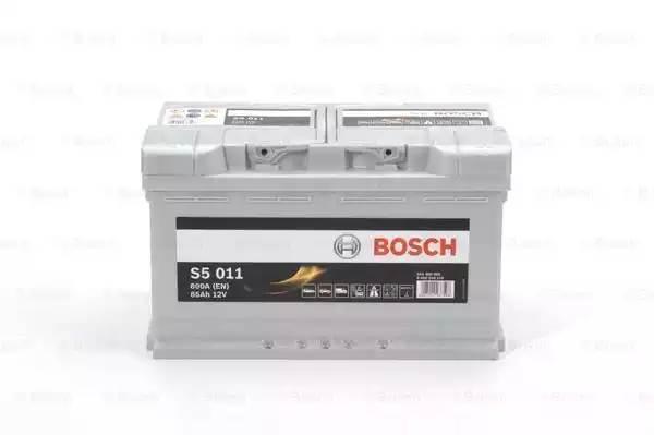 Bosch S50110