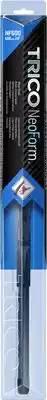 Щетка стеклоочистителя AUDI ALLROAD (4BH, C5) [2000 - 2005] TRICO NF550