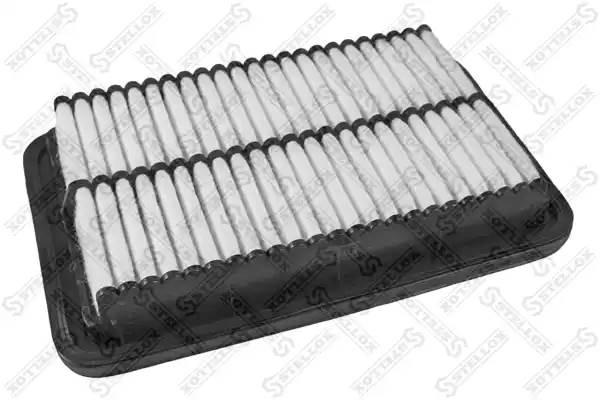 Фильтр воздушный, STELLOX, 7101568SX