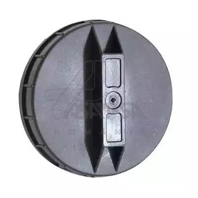 30481ASAM крышка бензобака Daewoo Nexia/Espero 94>/Lanos 96>/Matiz 98