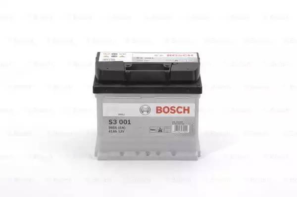 Bosch S30010