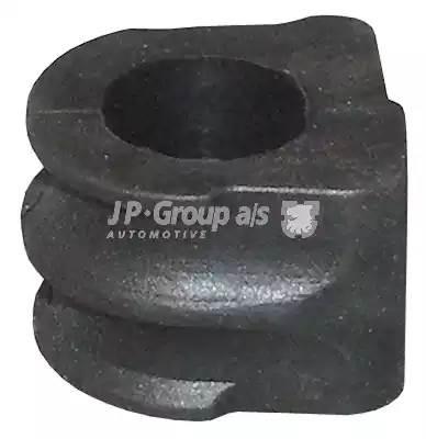 Втулка стабилизатора AUDI A3 (8L1) [2000 - ] JP GROUP 1140603200