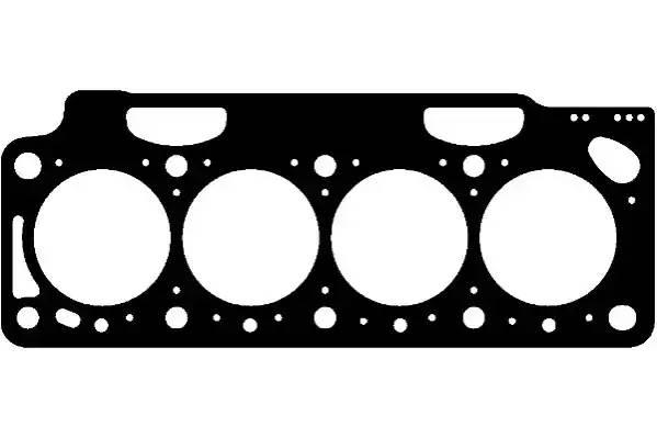 Прокладка головки блока RENAULT/VOLVO 1 45mm D 4192 T2/F9 PAYEN