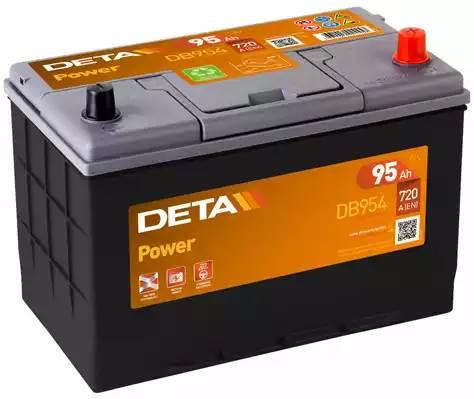 Deta Power DB954