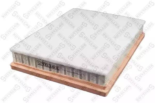 Фильтр воздушный, STELLOX, 7101605SX