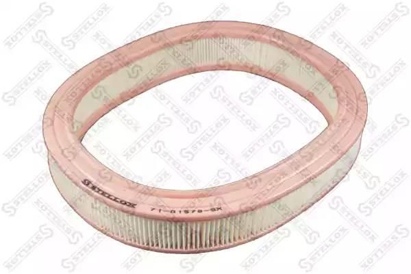 Фильтр воздушный, STELLOX, 7101578SX