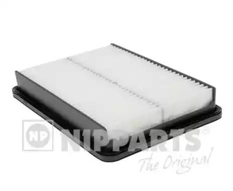 Фильтр воздушный, NIPPARTS, N1320328