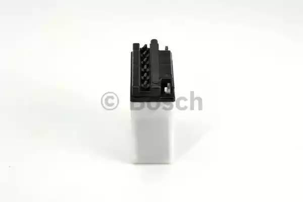 BOSCH 0 092 M4F 190