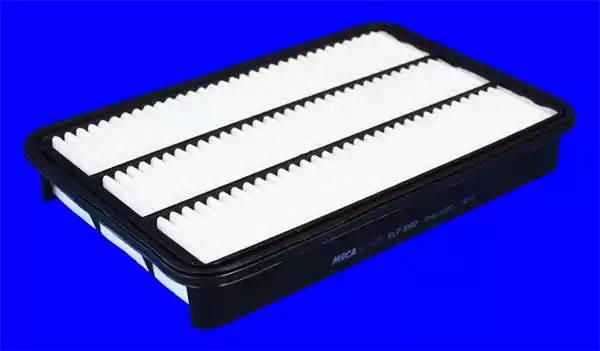 Фильтр воздушный, MECAFILTER, ELP3992