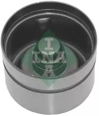Гидрокомпенсатор 611-612-646 цена за штуку мин 8шт