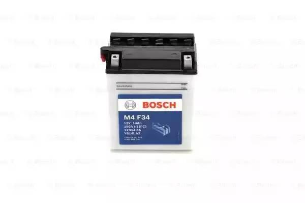 BOSCH 0 092 M4F 340