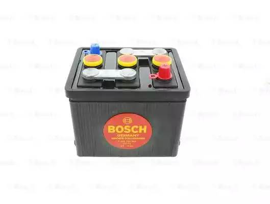 BOSCH F 026 T02 303