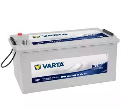 VARTA 715400115A732