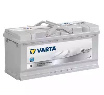 VARTA 6104020923162