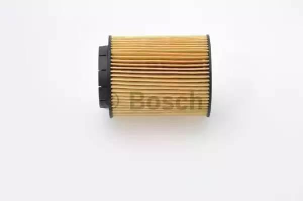 Фильтр масляный, BOSCH, 1457429142