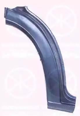 Арка крыла лев MERCEDES: SPRINTER 95-06