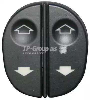кнопки стеклоподъемников без автоопускания