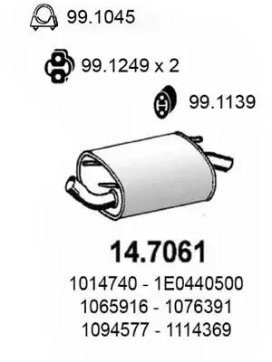 147061
