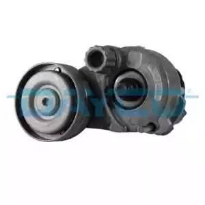 Ролик натяжителя ремня, DAYCO, APV2500