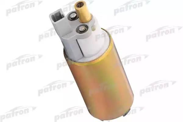 PFP160