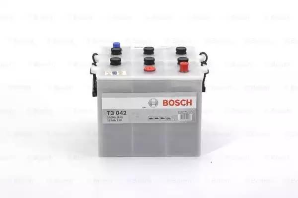BOSCH 0 092 T30 420
