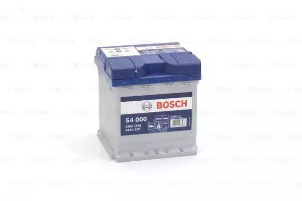 Bosch S40001