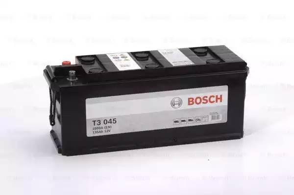 BOSCH 0 092 T30 450