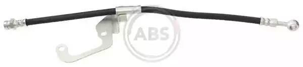 SL5864 ABS Тормозной шланг