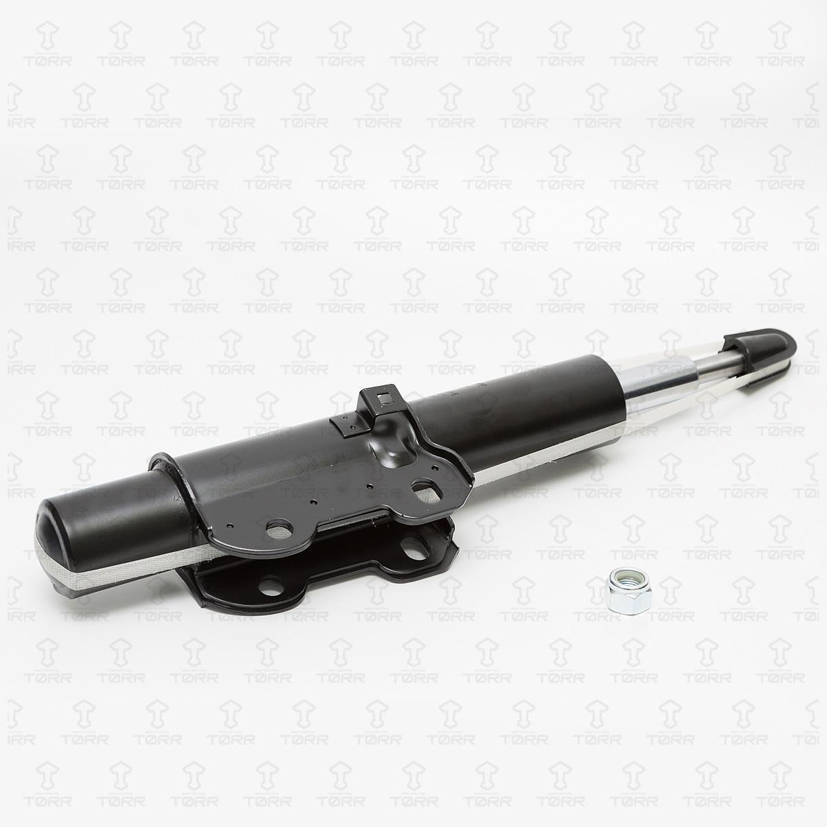 Амортизатор передний 906 209CDI-318CDI Sprinter/Crafter