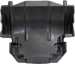 Защита двигателя MERCEDES-BENZ: SPRINTER, VW LT штатная пластик