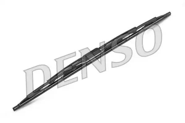 "DM-050 щетка 500/20"" BMW E30/36, Ford Escort 90>/Scorpio/Sierra (пасс)"