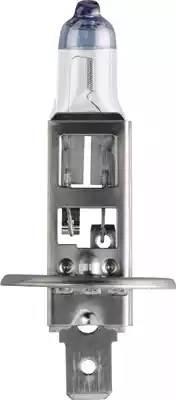 Лампа H1 X-treme Vision PHILIPS